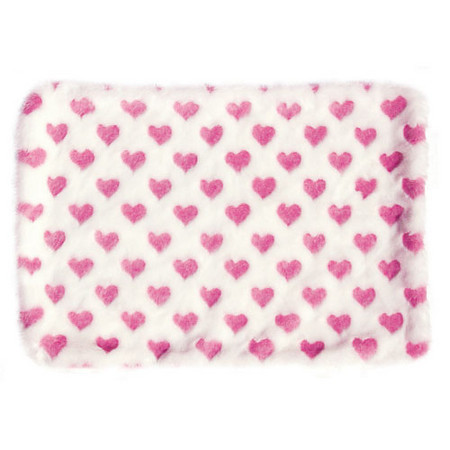 Blanket for Teacup & Toy Puppies & Adult Dogs