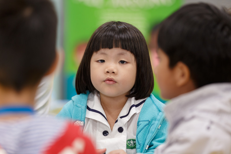 KidsSTOP's 'Preschool STEAM Learning Festival' (PLF) Event-247.jpg