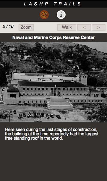 NAVAL AND MARINE CORPS RESERVE CENTER 02.png