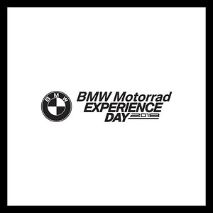 BMW Experience Day