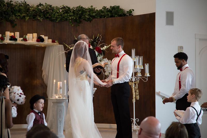 FaithAndJeremy-Wedding-0273.jpg