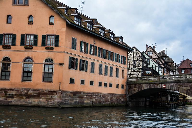 Strasbourg-43.jpg