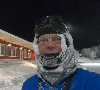 Kiruna 2019-02