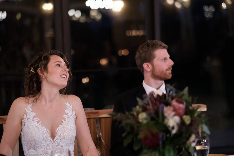 Jenna_Ryan_Wedding-1699.jpg