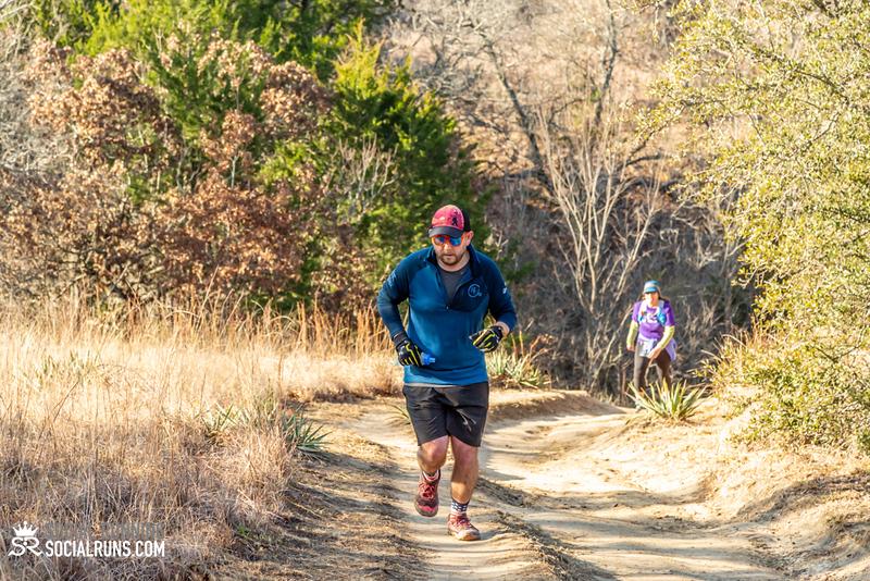 SR Trail Run Jan26 2019_CL_5099-Web.jpg
