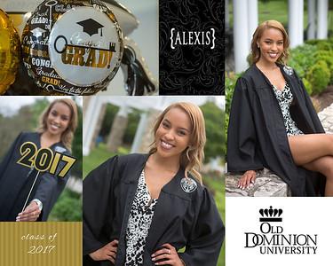 2017_05_21 Graduation Alexis