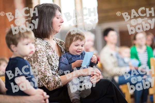 Bach to Baby 2018_HelenCooper_West Dulwich-2018-05-25-7.jpg