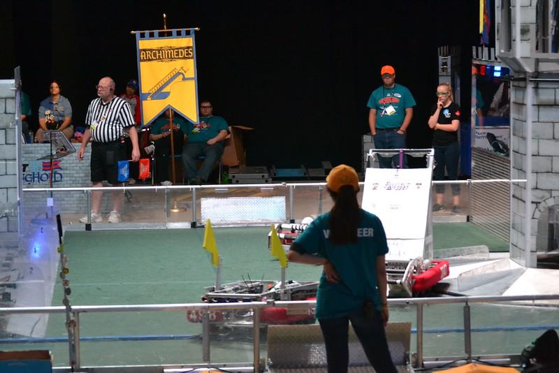 Spectrum 3847 - FIrst FRC Championship April 2016  - 0705.jpg