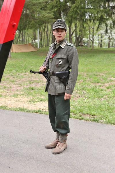 MOH Grove WWII Re-enactment May 2018 (1184).JPG