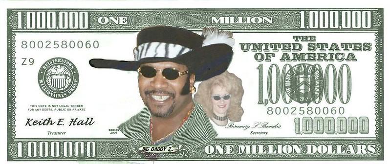 20031101 Million Bro Front ~FINAL.jpg
