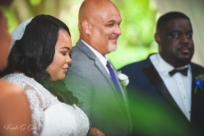 Shepard Wedding Photos-410.JPG