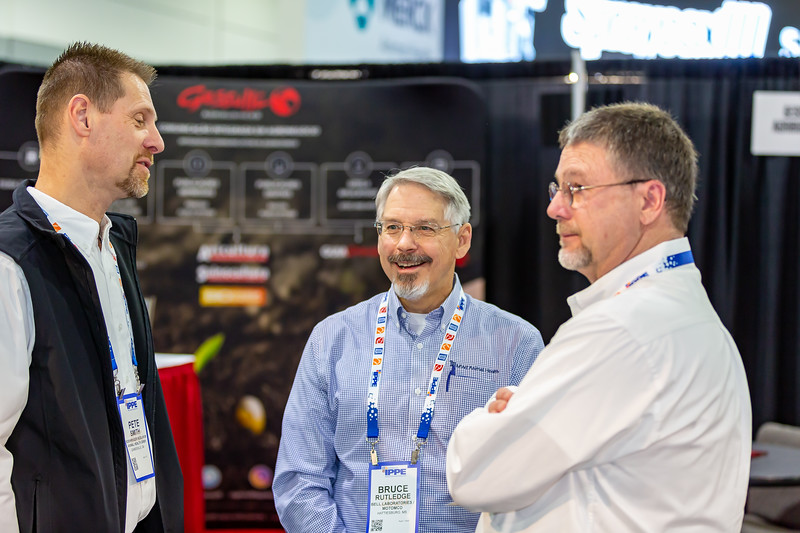 IPPE Poultry Show-VG-11.jpg