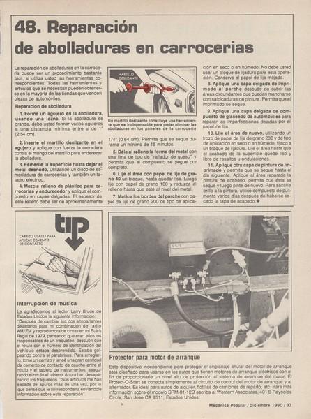 cuide_su_automovil_diciembre_1980-93g.jpg