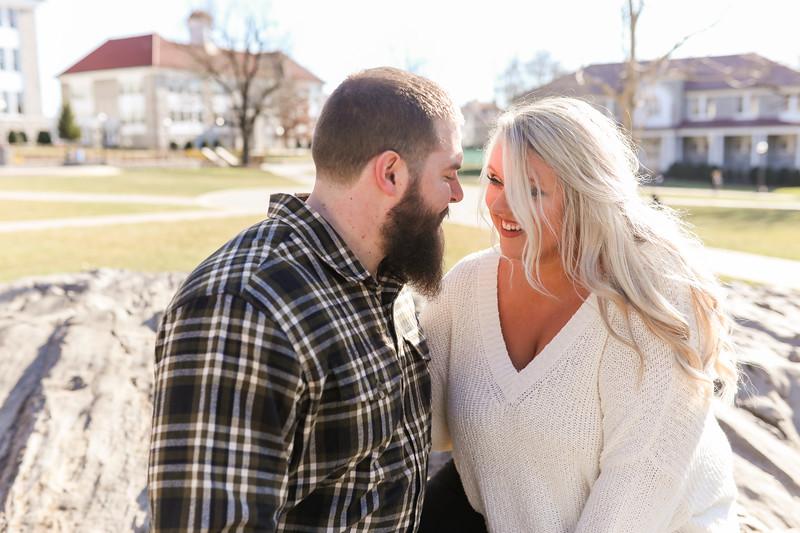 20200222-Lauren & Clay Engaged-74.jpg