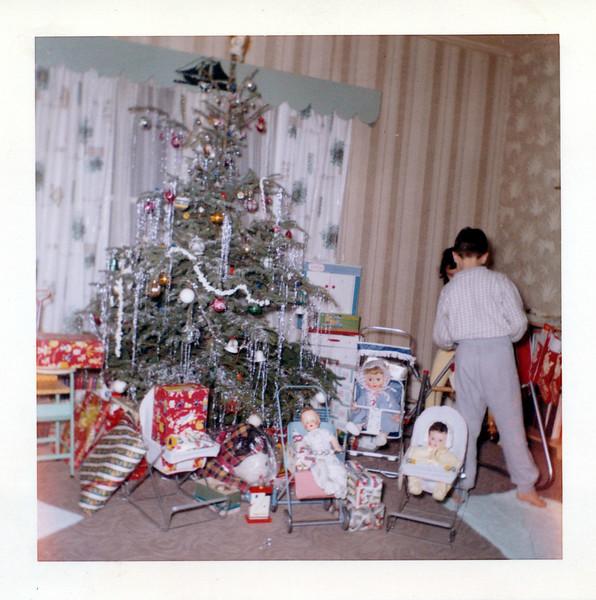 1959 Christmas West Blvd.jpeg