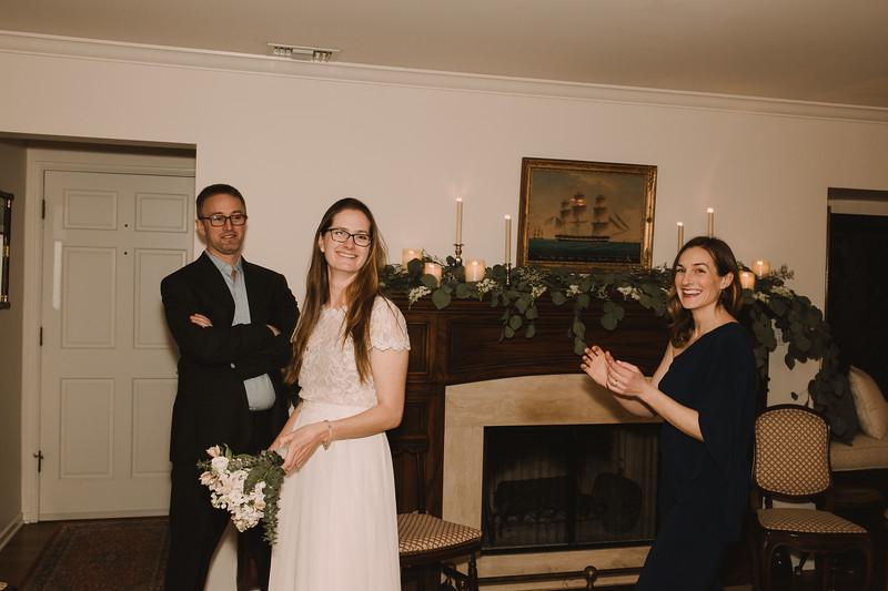 Jenny_Bennet_wedding_www.jennyrolappphoto.com-403.jpg