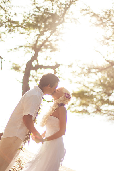20121011_WEDDING_Janny_and_Mike_IMG_0972.jpg