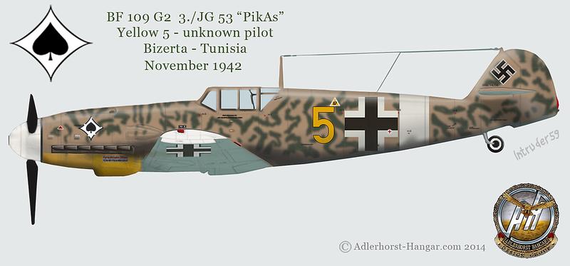 BF109G2_3-JG53_Yellow5.png