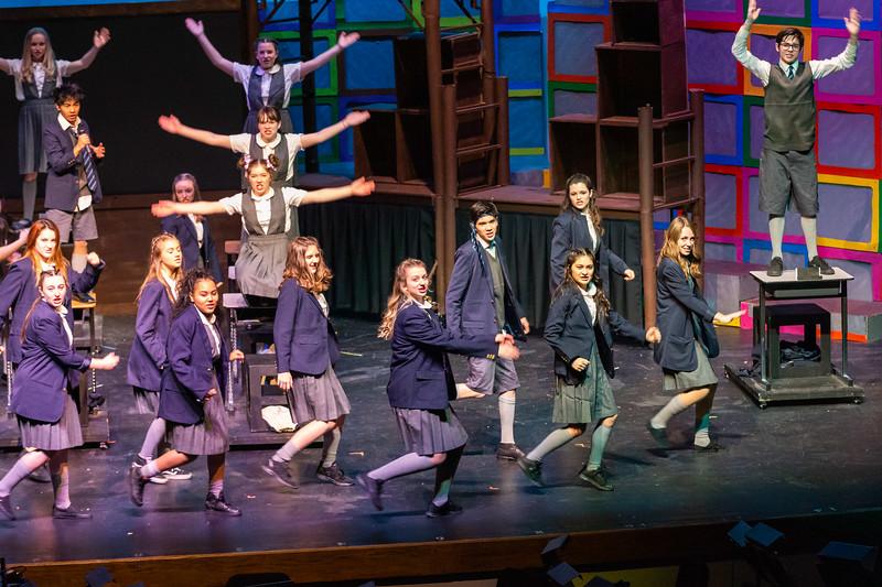 Matilda - Chap Theater 2020-287.jpg