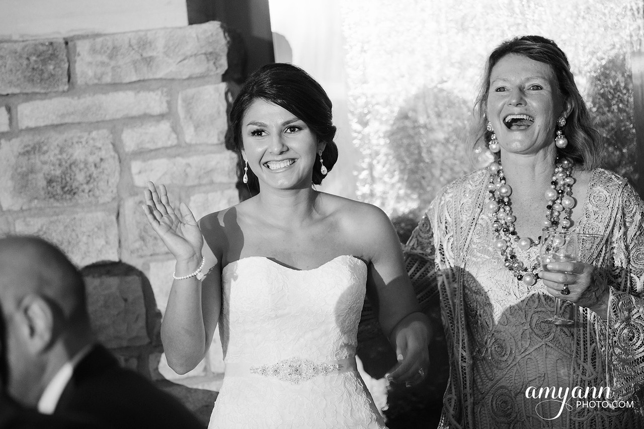 amybrad_weddingblog102