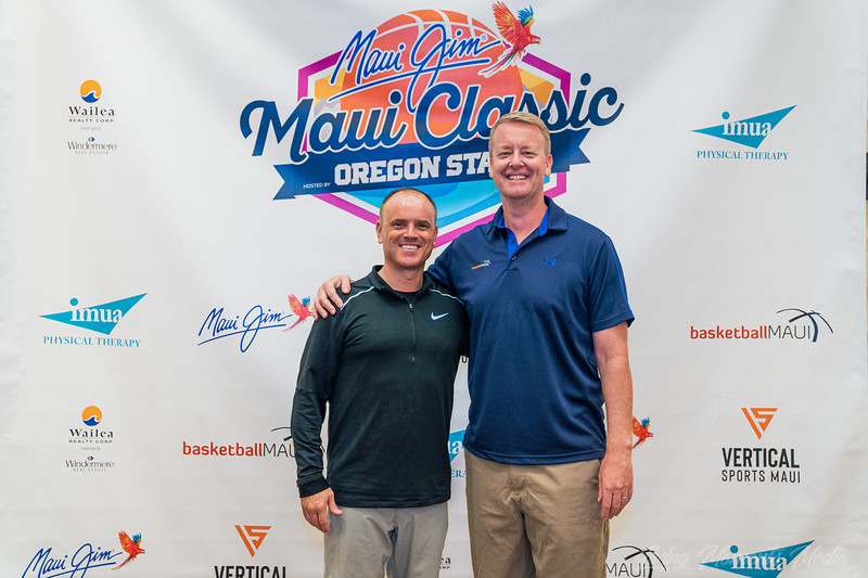 Basketball Maui - Maui Classic Tournament 2019 70.jpg