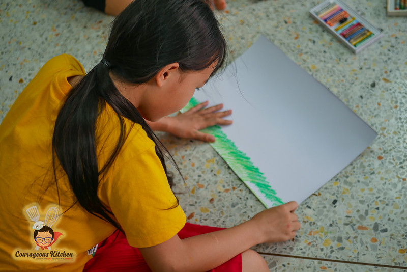 kids art and cooking class bangkok-1.jpg