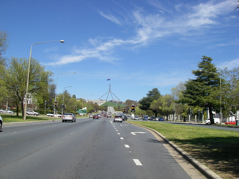 Sydney 356.JPG