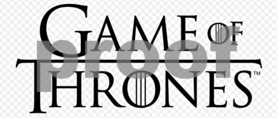 game-of-thrones-gets-its-first-grammy-nomination