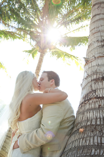 11.06.2012 V&A Wedding-276.jpg
