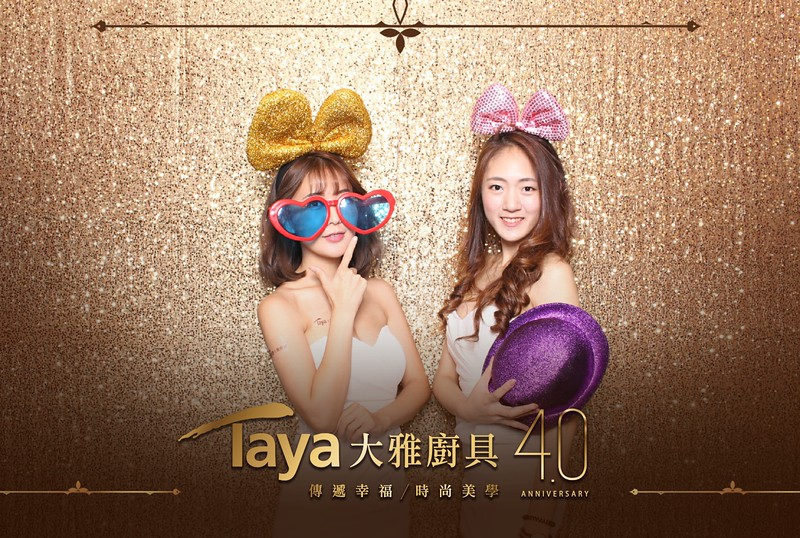 7.6_Taya4.jpg