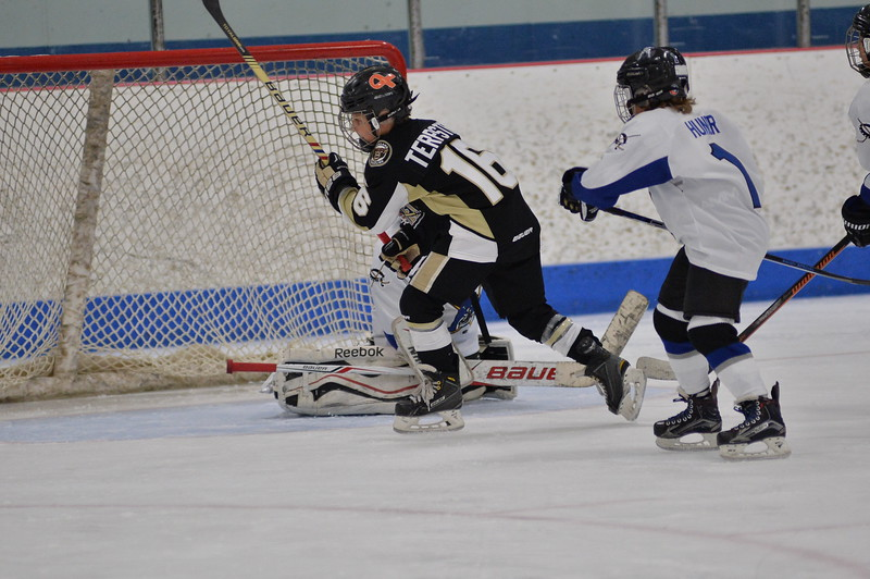 DSC_7002_vs Chicago Bulldogs.JPG
