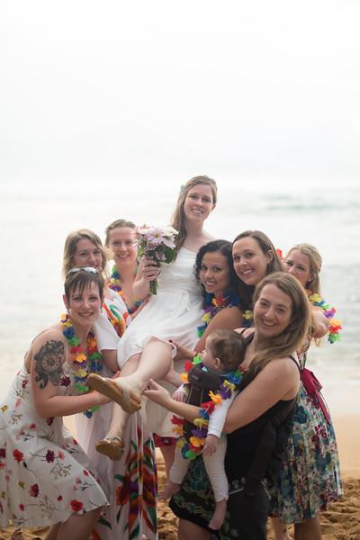 natasha-boris-kauai-wedding-103.jpg