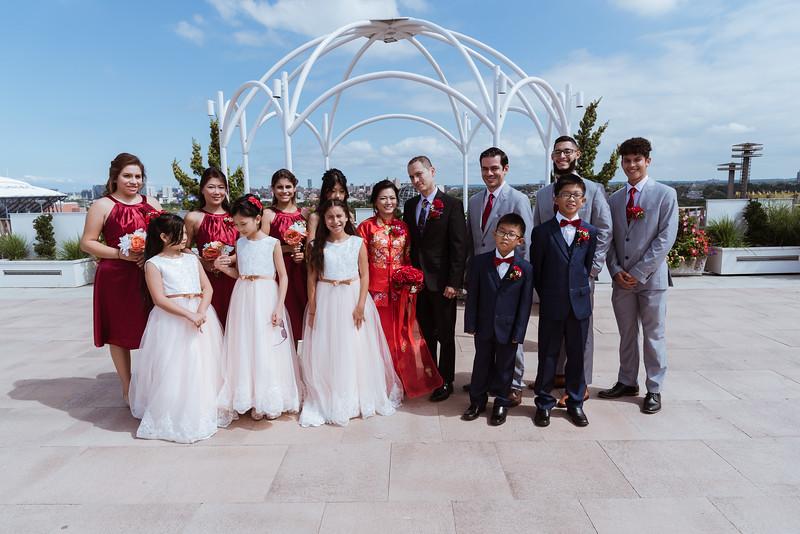 Wedding Full gallery M&J-304.jpg