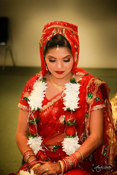10_03_2014_Manita Wedding_02.jpg