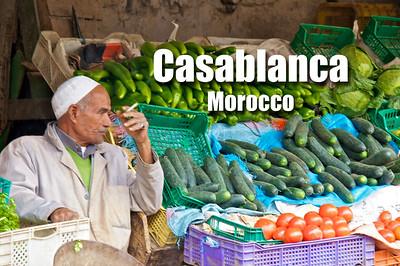2011 11 13 | Casablanca