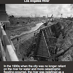 LOS ANGELES RIVER 07.png