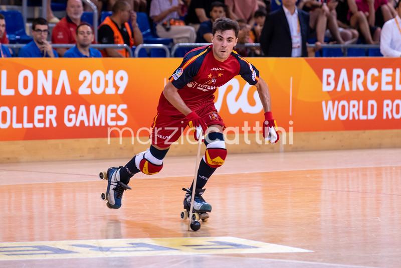 19-07-14-France-Spain12.jpg