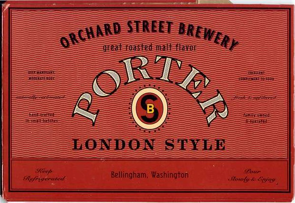620_Orchard_Street_Porter.jpg