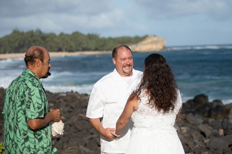Kauai wedding ceremony-13.jpg