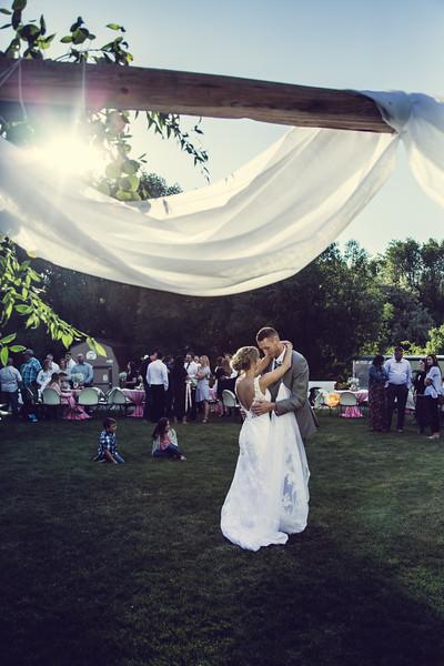 Wedding-275.jpg