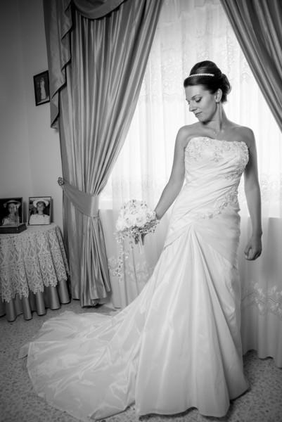 loretta-steve-wedding-0109.jpg