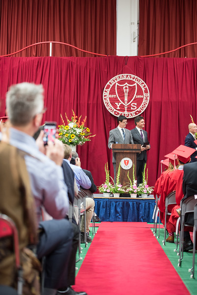 2016 YIS Graduation Ceremony-1286.jpg