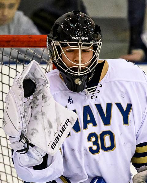 2020-01-24-NAVY_Hockey_vs_Temple-75.jpg