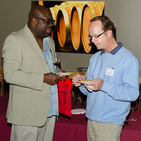20130426-Dunn Alum weekend-Friday-2550.jpg