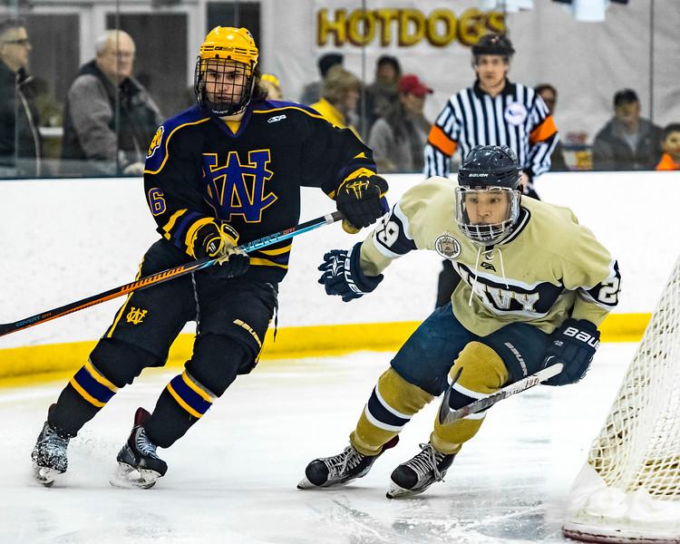 2017-02-03-NAVY-Hockey-vs-WCU-39.jpg