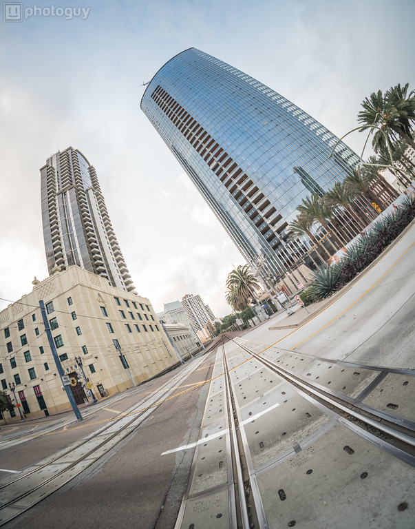 20171216_DOWNTOWN_SAN_DIEGO (5 of 6)