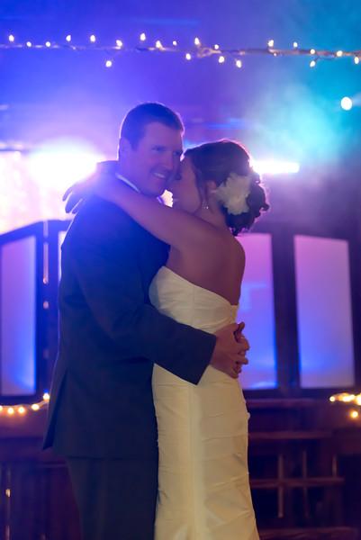Stacy_Chris_Wedding-356.jpg