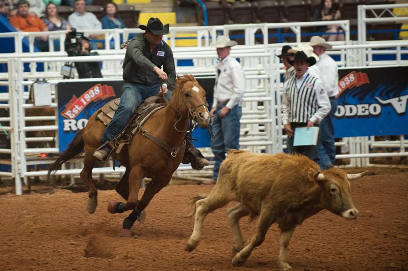 Austin_Rodeo-2621.jpg