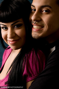 2008-08-15 [Crystal & Nebie]