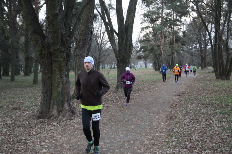 2 mile kosice 52 kolo 02.12.2017-028.JPG